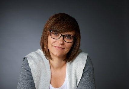 Maria Jędral