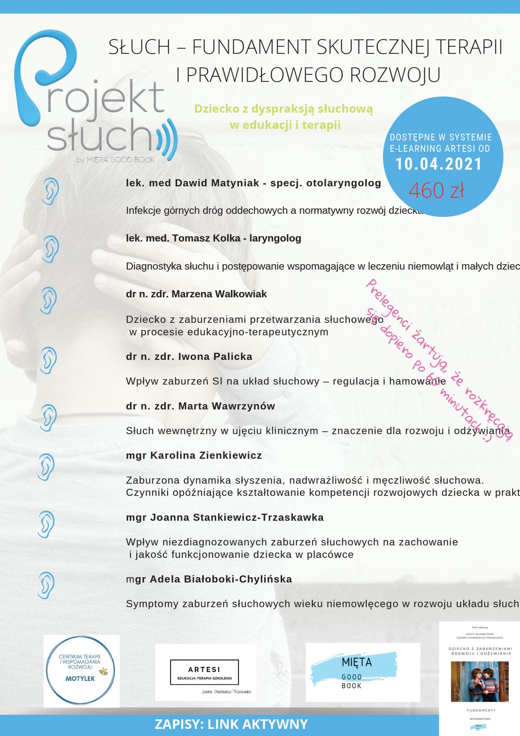 projekt-sluch-wroclaw-artesi
